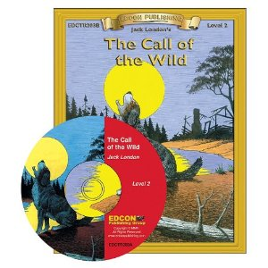 Little Women Read Along: Bring the Classics to Life Book   CD Level 1 [With CD] [平装]