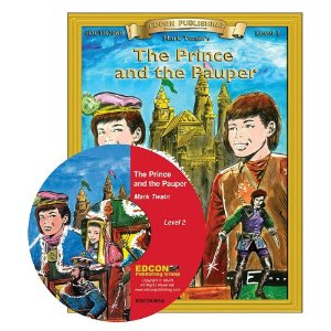 Rip Van Winkle Read Along: Bring the Classics to Life Book   CD Level 1 [With CD] [平装]