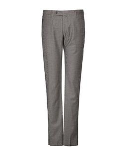 TOMBOLINI 东博利尼 羊毛 男士 西装裤 XBDDDK20122 【网购,价格,奢侈品,正品,图片】