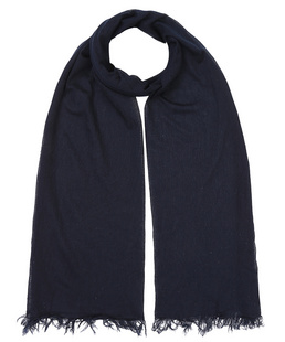 TOMBOLINI 东博利尼 羊绒混纺 男士 围巾 XAODWJ20169 【网购,价格,奢侈品,正品,图片】
