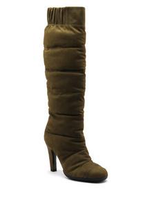 女士靴子 Boots