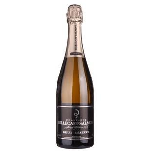 法国沙龙帝皇特级香槟 750ml
