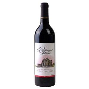 澳大利亚国会赤霞珠 Parliament Wine