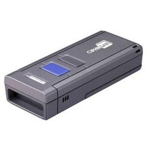欣技 1600H蓝牙扫描器 口袋型蓝牙扫描器体积小的无线枪