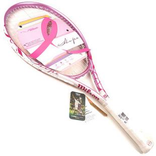 【威尔胜体育器材】威尔胜体育器材网球拍易学简单玩法的转转笔价格图片