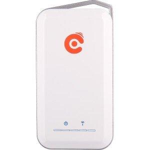 忆捷(EAGET)AirFlash 32G 便携式多功能无线存储器(白色)