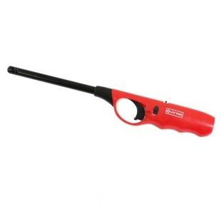 零度探索LIVTOR 烧烤点火枪打火枪露营点火器LG2898(红色2个装)