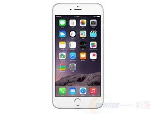 果 iPhone 6 Plus 16GB 移动版 4G手机 MGE22