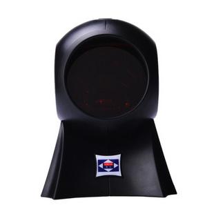 爱宝 (aibao)PT-32 激光扫描平台 条码扫描器