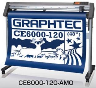 图王刻字机CE6000-120