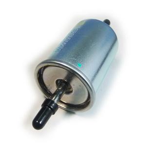 索菲玛汽油滤清器 汽油滤芯S1515B1老款赛欧1.6L
