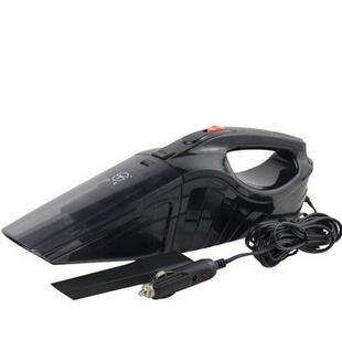 亚舜 YS-103 车载吸尘器 干湿家车两用 吸水吸尘 家车必备