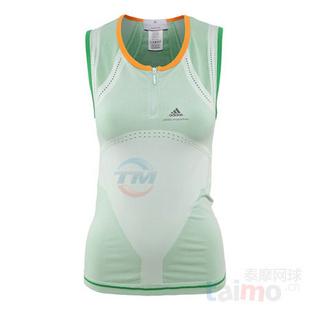 Adidas Stella McCartney 网球服