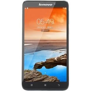 联想(Lenovo)S938T 3G手机TD-SCDMA/GSM双卡双待 8核黑色(官网标配)(黑色 套餐三)