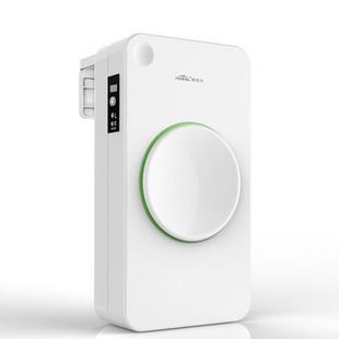 Moral/摩瑞尔 M-CC10 空气净化器 卫生间除味器