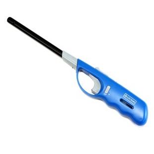 零度探索LIVTOR 烧烤点火枪野外露营点火器户外防风打火枪LG2897(2个装)