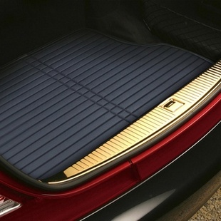 昀龙车品 汽车高端奔驰GL350 GL450 GL550 GL500 A180160(灰色 160)