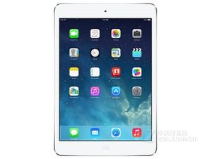 苹果 iPad mini 2(64GB/WiFi版)上海徐家汇百脑汇苹果专卖店