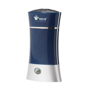 格瑞卫康 冰箱除味器 GW3610