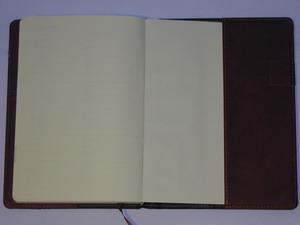 博宇笔记本81325(内页12)