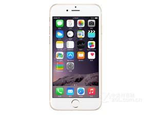 可分期付款!苹果 iPhone 6 Plus(移动4G)红旗街百脑汇2楼2C20席位 ?文通讯,全新正品,支持验货!
