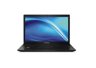 战神K650E-i7D1【新品上市,全新升级,NVIDIA GTX950M 2G独显全网震撼发布!】