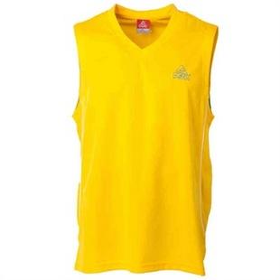 匹克PEAK 透气新品运动篮球服套装F733111