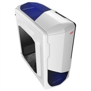 游戏战车A8 7650K新四核 4G/120G SSD 固态盘 游戏家用娱乐台式电脑组装主机