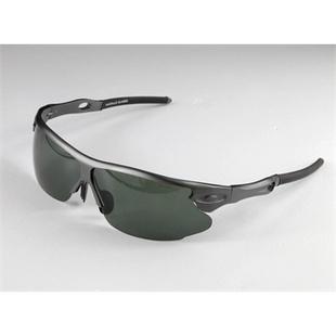 MaiKenLuo 麦肯罗 铝镁合金 偏光太阳眼镜 M6811C 户外眼镜