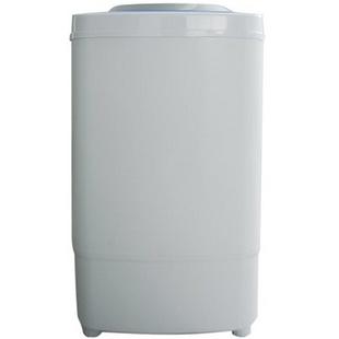 康佳(KONKA) XPB45-366 4.5公斤 双缸洗衣机