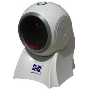 爱宝 激光扫描平台PT-32(白色)