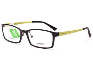 【派丽蒙眼镜】镜框派丽蒙眼镜价格,价格查询