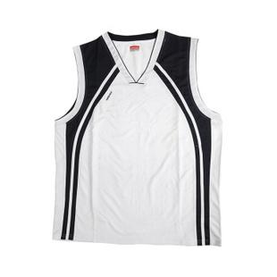 德意志山峰(ADDNICE)男款篮球服 AK67234 深兰/白 3XL