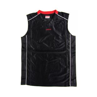 德意志山峰(ADDNICE) 男式篮球服 AK65191 黑色 31