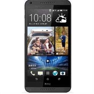 【Wefly光速游戏礼包版】HTC Desire 816w 新渴望8系 3G手机 WCDMA/GSM 双卡双待 高通四核1.6GHz_自由灰,官网标配