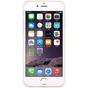 【赠送钢化玻璃膜】Apple 苹果 iPhone6 iPhone6 Plus A1586/A1524 16G/64G/128G版 原封未激活 移动联通电信4G手机 全网通 TD-LTE/FDD-LTE/WCDMA/TD-SCDMA/CDMA2000/GSM/CDMA 公开版