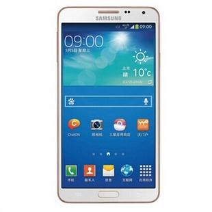 三星 G7108V GALAXY GRAND2 移动4G手机 5.25英寸 四核1.2GHz 800 万像素1.5GB RAM 8GB ROM_白色,官网标配