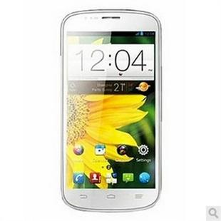 ZTE/中兴 N900 电信3G 4.5寸屏幕