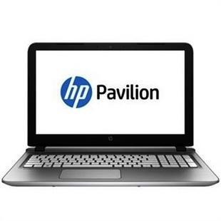惠普(HP) 娱乐系列 Pavilion 15-P295TX 15.6英寸笔记本电脑 (i7-5500U 8G 1T GT840M 2G独显 DVD刻录 摄像头 读卡器 Win8.1
