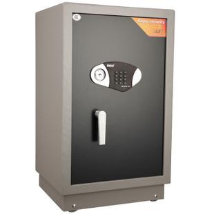全能保险柜3C认证TGG7645家用办公密码箱特价