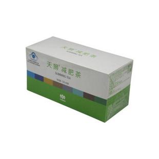 天狮减肥茶1.5g*40袋