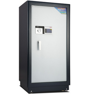 全能保险柜3C认证家用办公密码箱FG11860B