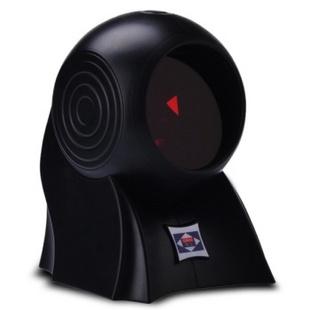 爱宝(aibao)PT-32 激光条码扫描平台 扫描器 条码扫描 网状 USB免驱动设计