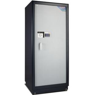 全能保险柜3C认证家用办公密码箱FG15870B