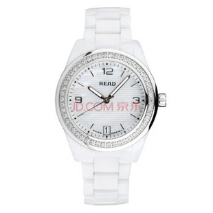 锐力(READ)R2001L手表已转京东自营,请点击下方链接购买!
