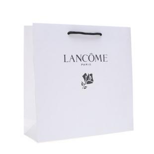 Lancome兰蔻专柜手拎袋(请勿单独拍下)