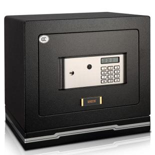 全能保险柜3C认证家用办公密码箱特价GTX3345