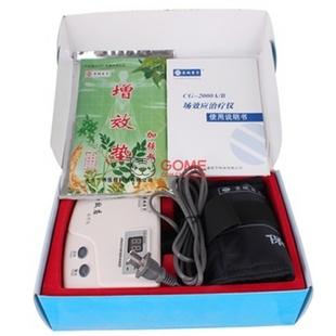 京城电子 场效应2000A型 场效应仪