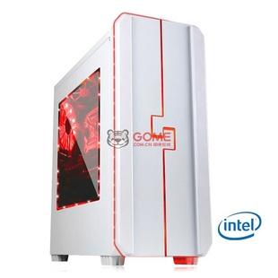 达客 第四代酷睿i5-4590高端四核 办公娱乐游戏台式组装电脑主机 华硕B85主板 /R7 360 2G DDR5独显(4G/1T 7200转)