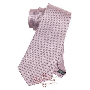 领带 粉色